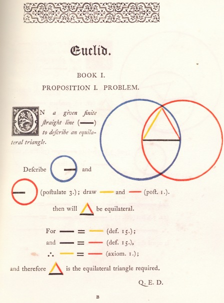 Euclid-1-1