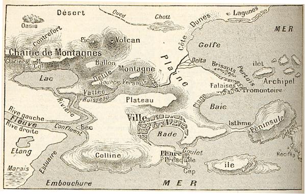 larouse_map