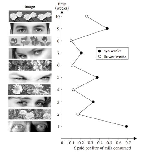 eyes_chart_1