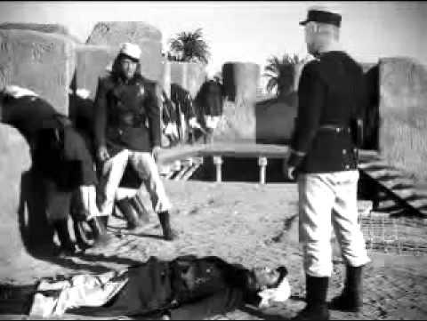 Still from the 1939 film