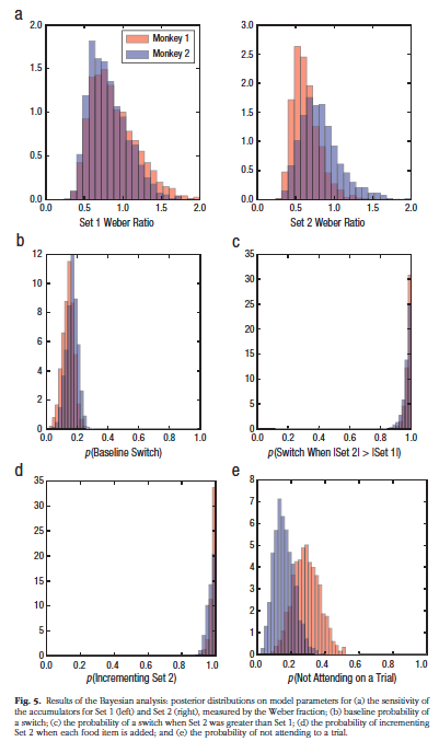 BayesianAnalysis